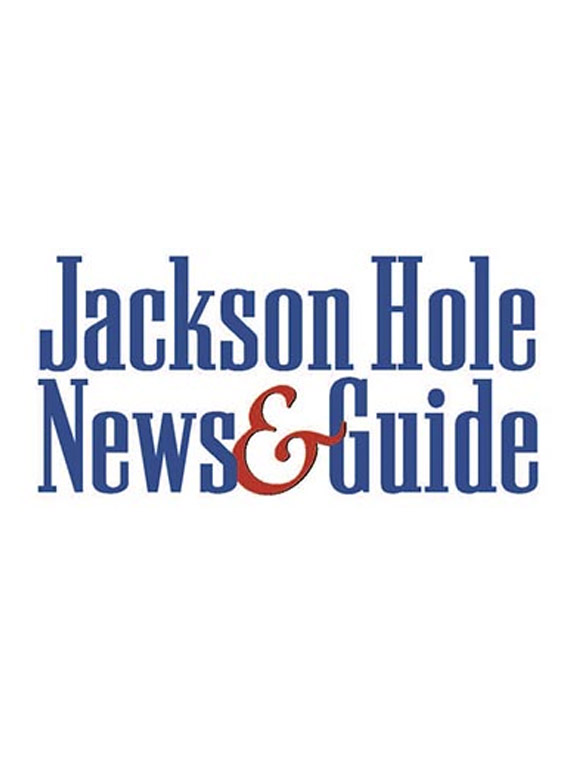 Jackson Hole News & Guide