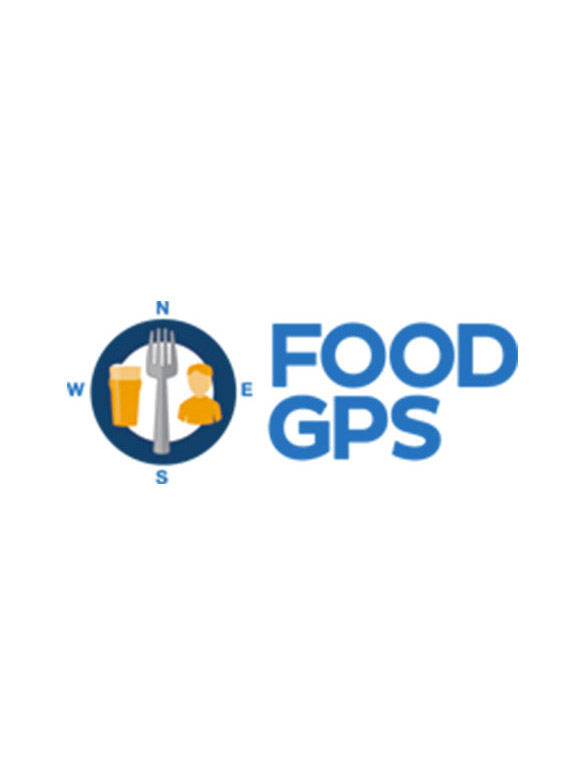 Food GPS