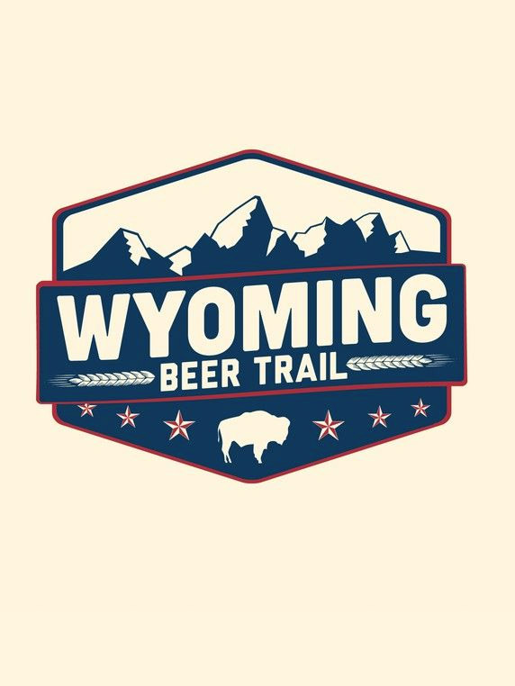 Wyoming Beer Trail