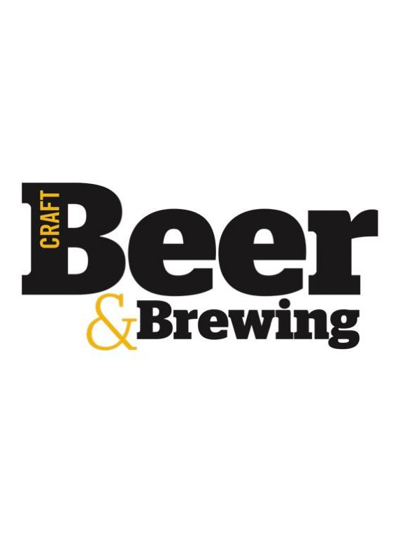 Beer & Brewing Magazine