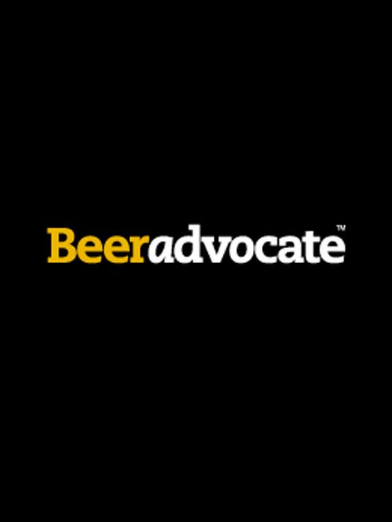 Beer Advocate