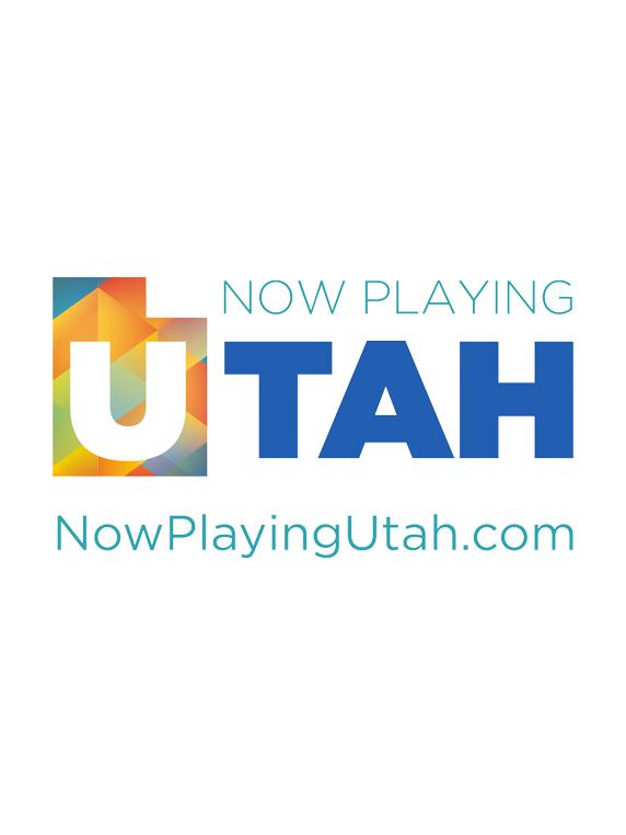 Utah Now