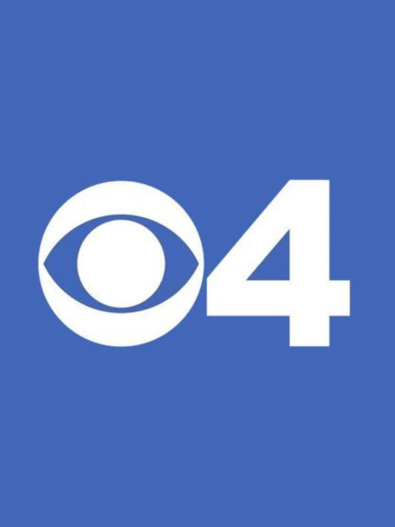Denver CBS4