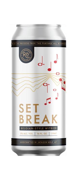 Set Break