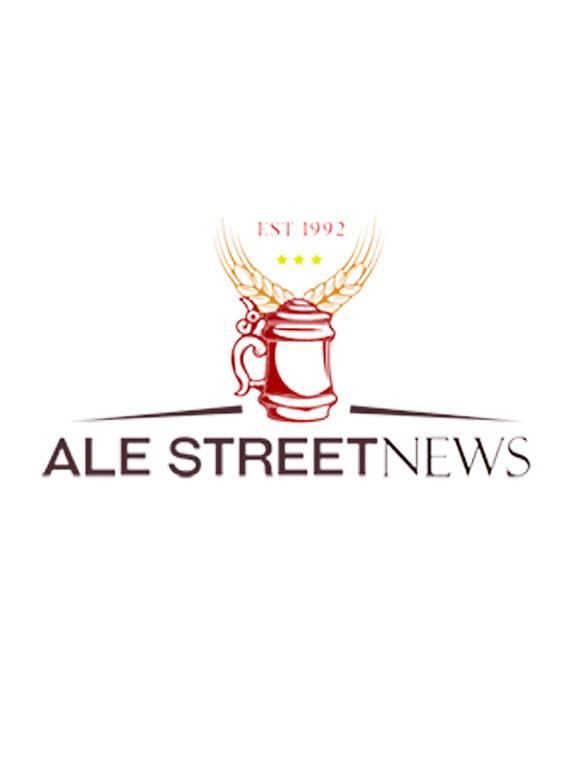 Ale Street News