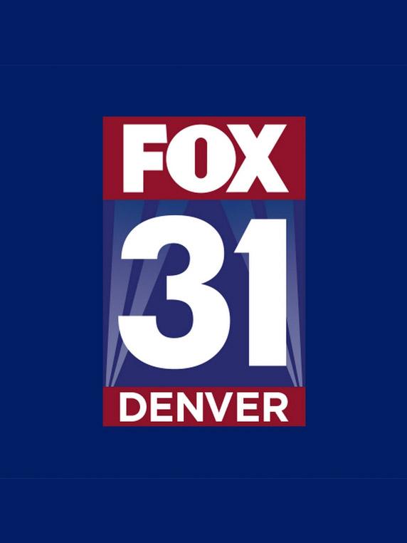 KDVR Fox 31